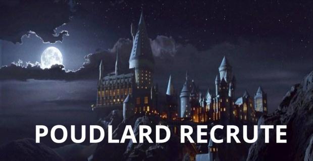 hogwarts-castle-wallpaper-3